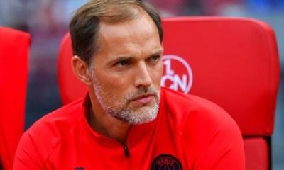 Tuchel refuse de confirmer avoir choisi le gardien numéro 1 du PSG pour la saison