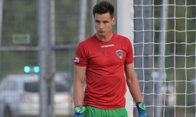 Officiel - Rémy Descamps quitte le PSG pour signer à Charleroi