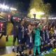Le PSG se réjouit de l'audience du Trophée des Champions, avec des records