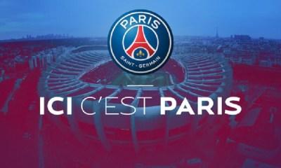 """Le PSG annonce la fin du différent avec l'association de Défense des Droits des Supporters autour du slogan """"Ici c'est Pari"""""""