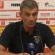 """PSG/Nîmes - Blaquart """"Dire qu'il vaut mieux les prendre au début, c'est une ânerie"""""""