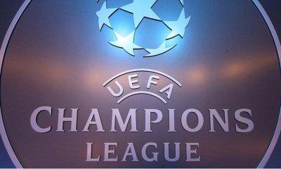 Ligue des Champions - Les premiers résultats de la 1ere journée de la phase de groupes