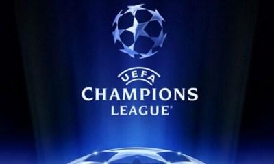 LDC - Les matchs du PSG et de l'OL seront rediffusés sur BFM Paris et BFM Lyon cette saison