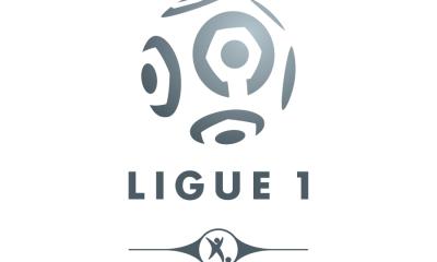 Ligue 1 - Retour sur la 5e journée: le PSG prend 2 points d'avance avant la Ligue des Champions