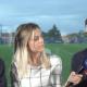 Meunier évoque les victoires contre le Real Madrid et Lyon, le rôle des latéraux et la réception de Reims