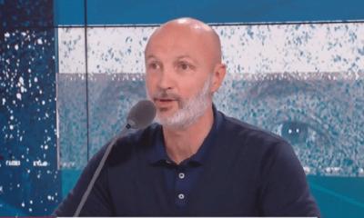 """Leboeuf explique que le PSG devrait """"respecter"""" son adversaire en mettant le plus de buts possibles"""