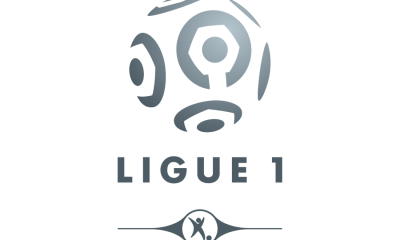Ligue 1 - Le programme de la 16e journée, le PSG recevra Nantes le mercredi 4 décembre