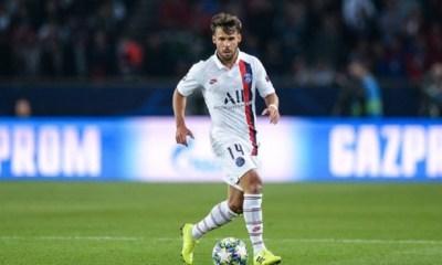 Norvège/Espagne - Bernat intéressant dans le match nul concédé par les Espagnols, Sarabia n'a pas joué
