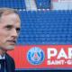 Nice/PSG - Disponibilités et équipe possible du club de la capitale