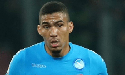 Mercato - La discussion est relancée entre le Napoli et le PSG pour Allan, selon Il Mattino