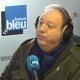 France/Moldavie - Bitton appelle au respect de l'adversaire et à la prudence pour Mbappé