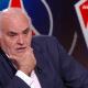 """Favard """"Je ne sais pas si le PSG a vraiment un leader"""""""