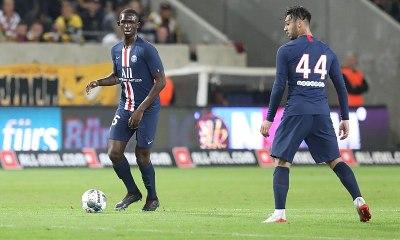 """Kouassi """"La Coupe du Monde U17 est à notre portée"""""""
