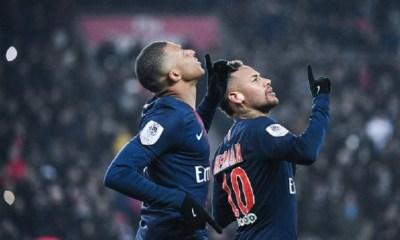 ESPN fait son top 10 en 2019 par poste, 5 joueurs du PSG sélectionnés