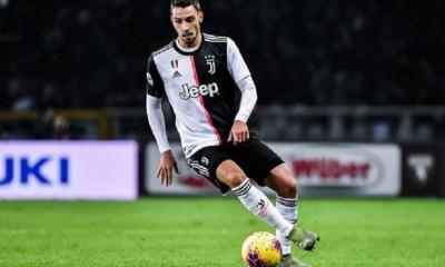 Mercato - L'Equipe confirme la volonté du PSG de recruter De Sciglio, qui n'est pas encore totalement convaincu