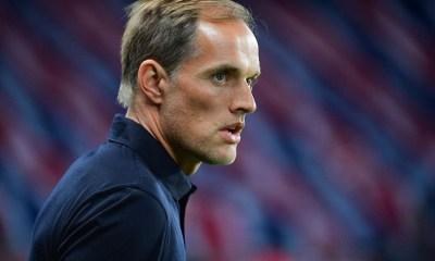Brest/PSG - Tuchel revient sur la prestation parisienne, ainsi que l'état de forme de Cavani et Icardi