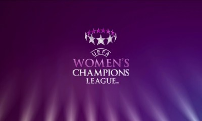 Le PSG est qualifié en quart de finale de la Ligue des Champions féminines