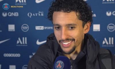 6 joueurs du PSG dans l'équipe-type de la mi-saison 2019-2020 de Ligue 1 d'Opta