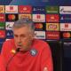 "Le PSG a ""sondé"" Carlo Ancelotti, selon Foot Mercato"