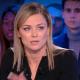 Laure Boulleau fait l'éloge d'Icardi et ne comprend pas le début de polémique autour de Mbappé