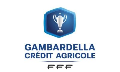 Coupe Gambardella - Le tirage complet des 32es de finale, le PSG affrontera le RC Lens