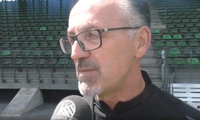 Jürgen Kohler juge le duel entre le Borussia Dortmund et le PSG
