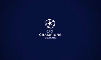 Aucun joueur du PSG mais 2 futurs adversaires dans l'équipe-type des révélations de la phase de groupes de la Ligue des Champions