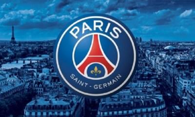 Le PSG est 7e au classement des réseaux sociaux des clubs sportifs dans le monde