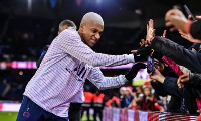Ligue 1 - Mbappé a inscrit 13% des buts marqué par les joueurs de moins de 20 ans sur la dernière décennie