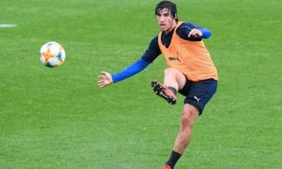 Mercato - Le PSG vise Tonali pour cet hiver, confirme RMC Sport