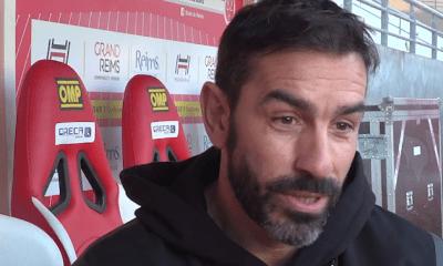 """Pirès évoque les tirages possibles pour le PSG en 8e de finale de Ligue des Champions et le """"traumatisme"""" à surmonter"""