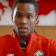 """Renato Sanches """"C'est vrai que j'ai eu une offre sérieuse du PSG"""" en 2018"""