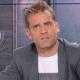 Rothen s'inquiète pour le PSG et trouve Leonardo trop absent