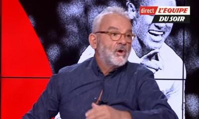 """Rouyer assure que Dortmund est du """"pain bénit"""" pour le PSG"""