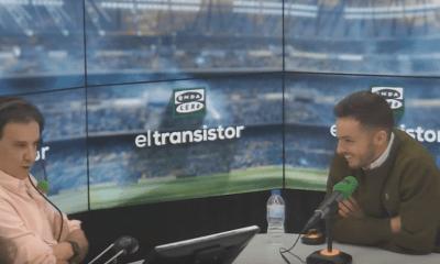 Sarabia évoque le comportement de Neymar et les rumeurs d'un départ