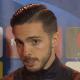 Sarabia souligne l'importance de la Ligue des Champions et l'état d'esprit à avoir pour avancer