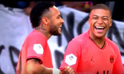 Ligue 1 - 6 joueurs du PSG et Tuchel dans l'équipe-type de la mi-saison 2019-2020 de L'Equipe