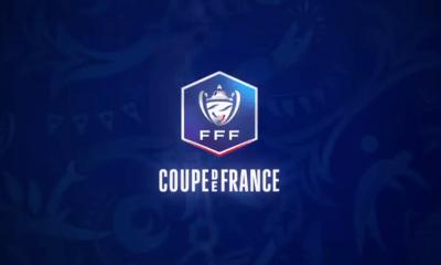 Coupe de France - Chaînes et horaires de diffusion des 32es de finale