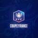 Lorient/PSG - Chaîne et horaire de diffusion