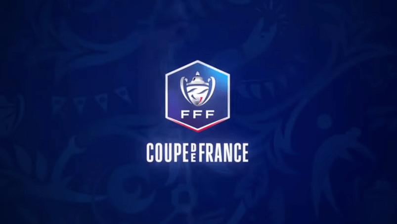Coupe de France – Le tirage complet des 8es de finale, le PSG affrontera Pau !