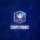Coupe de France - Le tirage complet des 8es de finale, le PSG affrontera Pau !