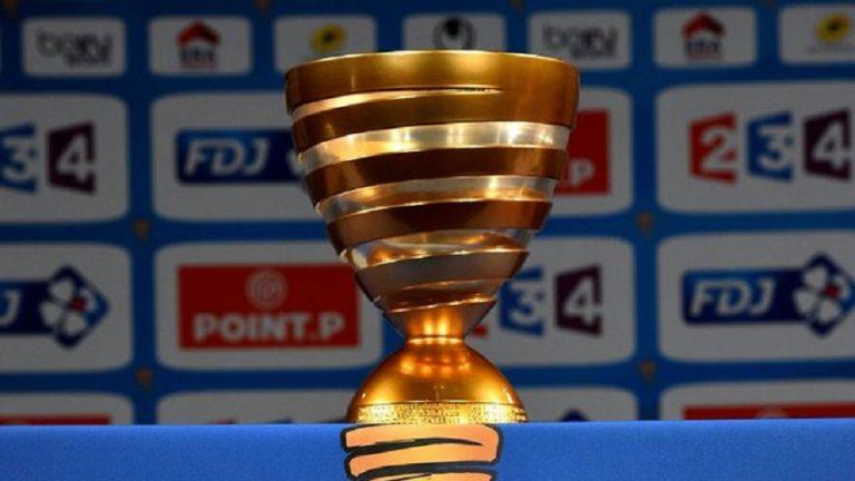 Coupe de la ligue le tirage des demi finales le psg - Coupe de la ligue demi finale ...