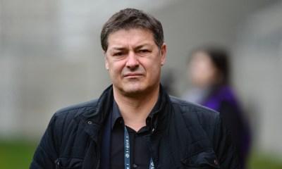 Patrice Ferri souligne que le grand problème du PSG contre Monaco était la méforme de 3 des 4 Fantastiques