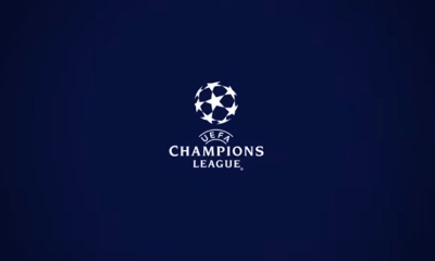 Un nouveau format à l'étude pour la Ligue des Champions
