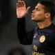 Le PSG a la meilleure défense en Europe sur la saison 2019-2020