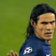 Mercato - Une délégation de l'Atlético de Madrid est venue ce samedi à Paris pour Cavani, selon la Cadena COPE