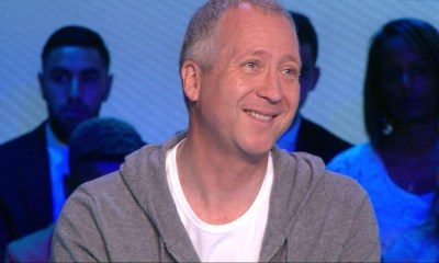 Vasilyev raconte l'intérêt de l'AS Monaco pour Kimpembe, Draxler, Lucas et Di Maria