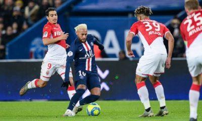 PSG/Monaco - Les tops et les flops parisiens de ce match spectaculaire