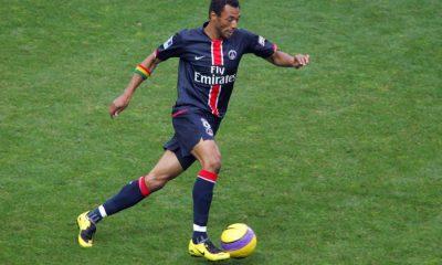 """Cissé reproche au PSG de s'être reposé """"sur ses individualités"""" face à Dortmund"""