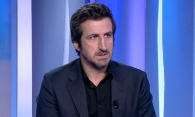 """Micoud souligne que le PSG s'est """"déréglé d'un coup"""""""